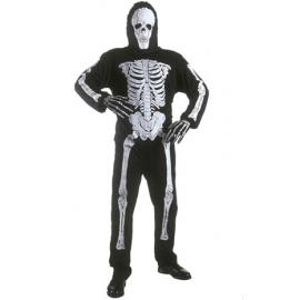 Location costume Sorcier