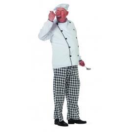 Location costume Soubrette