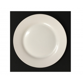 Location assiette plat Banquise