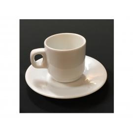 Location tasse à café Banquise