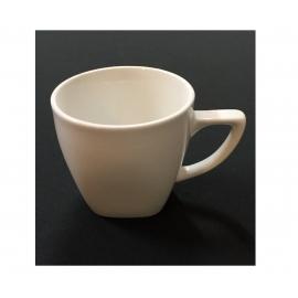 Location tasse à café Vinci