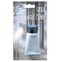 Tube latex liquide 29ml