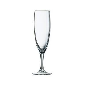 Location flûte à champagne élégance 10cl