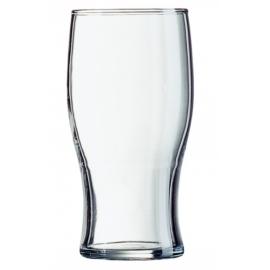 Location verre à bière 50cl