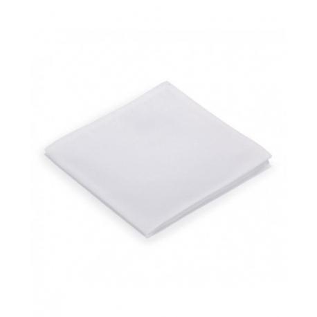 Location nappe rectangulaire blanche 150x240cm