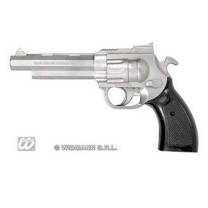 Pistolet Argent