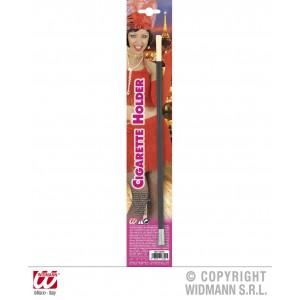 Porte Cigarette 30cm