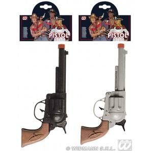 Pistolet Cowboy