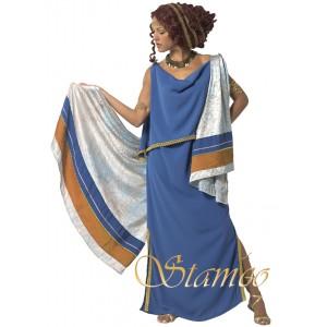Location costume Reine antique