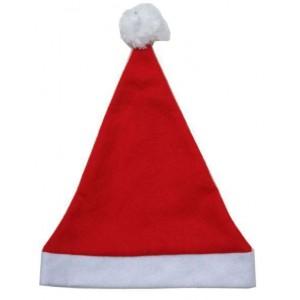 Bonnet Père Noël 1er prix