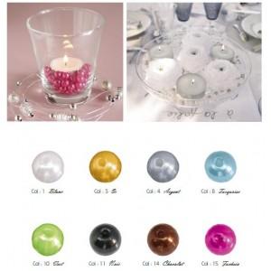 Perles de rêve x50