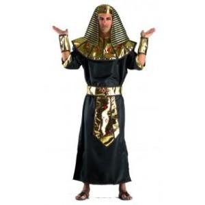 Location costume Pharaon