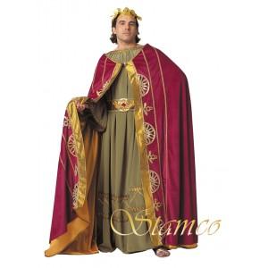 Location costume Jules César