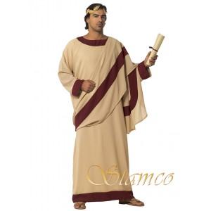 Location costume Homme antique