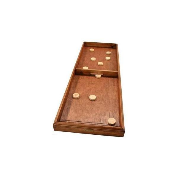 Location Table à l'élastique