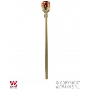 Sceptre royal 48 cm