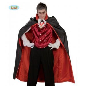 Cape vampire 130cm