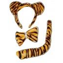 Set Tigre