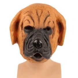 Masque chien