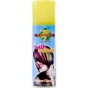 Laque couleur 125 ml jaune