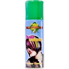 Laque couleur 125 ml vert