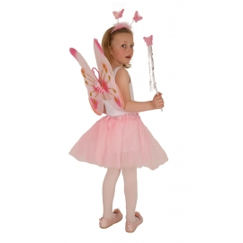 Set Papillon Enfant