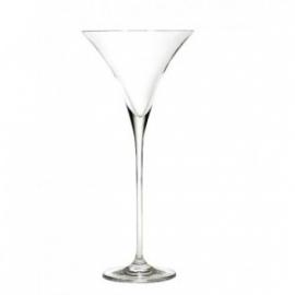 Location vase martini 70cm