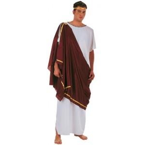 Location costume Grec