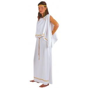 Location costume Grecque