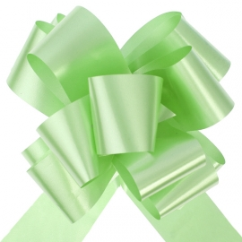 10 noeuds automatiques - Vert