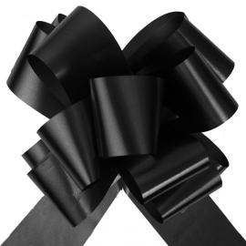10 noeuds automatiques - noirs