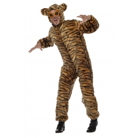 Location costume Tigre