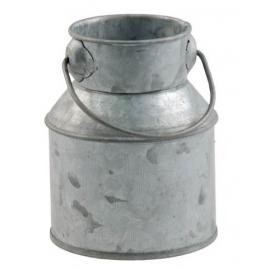 Pot à lait avec anse 5x9cm