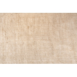 Chemin de table jute naturelle 29cmx5m