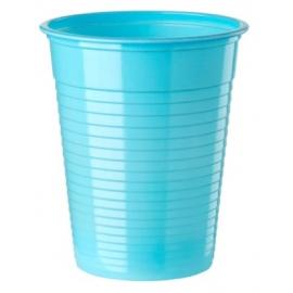 50 gobelets Festaioli 20cl - Bleu marine
