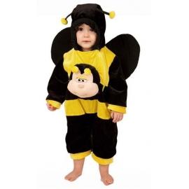 Déguisement baby abeille