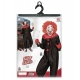 Pierrot Tueur - Déguisement Halloween