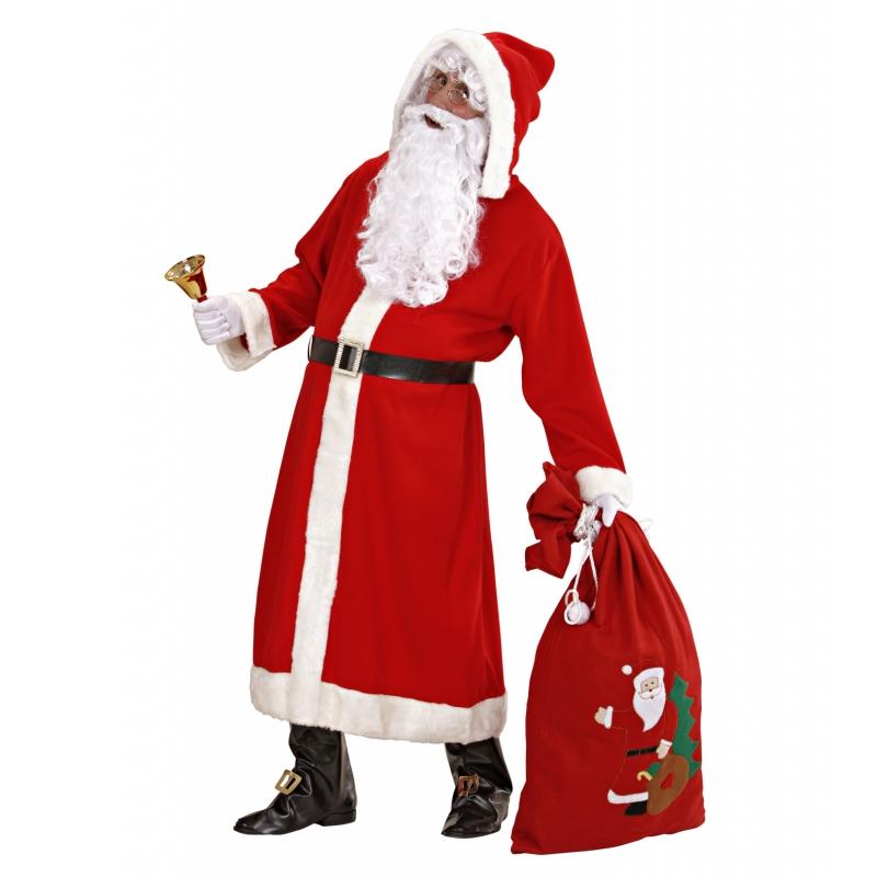 Deguisement Pere Noel européen  Deguisement Pere Noel européen ... 161b75de440d