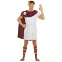 Déguisement Spartacus adulte