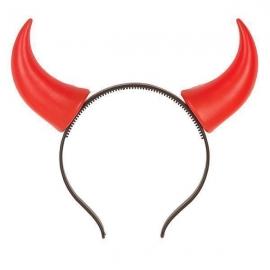 Serre tête de diable