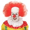 Crâne Clown maléfique