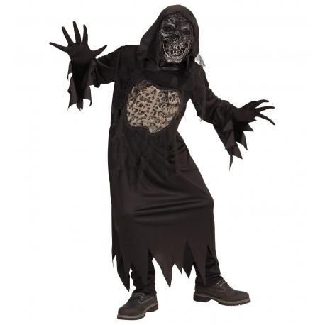 Grim Reaper - Déguisement halloween