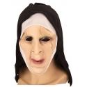 Masque Nonne