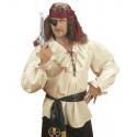 Chemise pirate