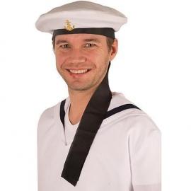 Casquette matelot
