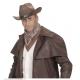 Bandana cowboy 55x55cm