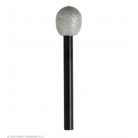 Microphone 26cm