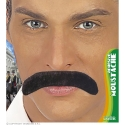 Moustache Gentleman adhésive