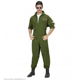 Deguisement Pilote de chasse