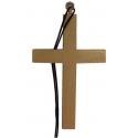 Croix de moine